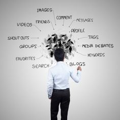 Social Media Has Changed the Way We Do Business image Social Media Has Changed the Way We Do Business 300x300
