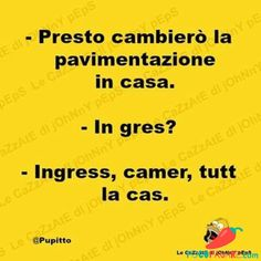 Word Pictures, Funny Pictures, Fanny Photos, Italian Humor, Daily Mood, I Love My Friends, Funny Phrases, Funny Moments, Have Fun