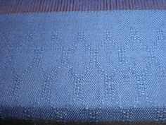 Ask The Bellwether: How can I use a weaving draft on my rigid heddle l...