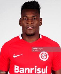 Brazilian Football League Serie A / - Paulo Marcos de Jesus Ribeiro ' Paulao '