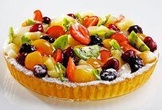Minden napi jó kivánság - tajcsi.qwqw.hu Cheesecake, Veggies, Minden, Treats, Baking, Fruit, Sweet, Recipes, Humor