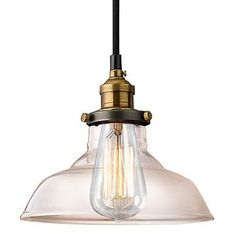 Warehouse Of Tiffany 13 X 13 X 14 Inch Brass White Ceiling Lights