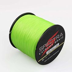 Shakespeare Sigma Fly Line Backing 100m Spool 20lb Fly Fishing