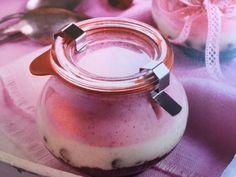 Die 8 Besten Bilder Von Kuchen Im Glas Food Trifle Und Addiction