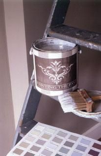 Kleuren Cetabever Meesterbeits.31 Best Cetabever Images Good Things Grey Wash Home Decoration