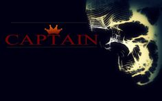 Check out Captain Kudda on ReverbNation