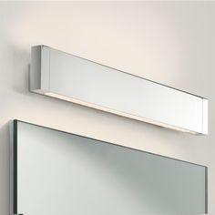 Bathroom Lighting Habitat milo 400 7506 | teach | pinterest | products, bathroom lighting