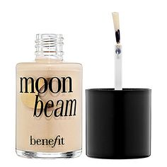 Benefit Cosmetics Moon Beam: Shop Luminizer | Sephora
