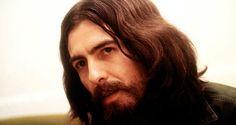 A découvrir Le Top 10 des chansons de George Harrison selon NME