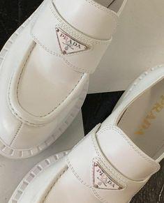 Kicks, Beige, Luxury, Sneakers, Shoes, Neutral Tones, Ferrari, Style, Aesthetics