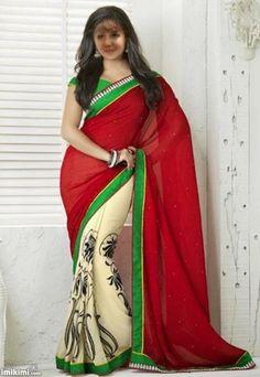 Ethnic Dress.. Ethnic Dress, Ladies Footwear, Ladies Shoes, Latest Trends, Dress Tops, Sari, Jewellery Earrings, Diamond Rings, Clothes