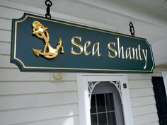 Beach House Names, Beach House Signs, Cottage Names, Twitter, Ideas, Design, Design Comics, Thoughts