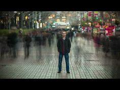 El mono en tu mente - Alan Watts - YouTube