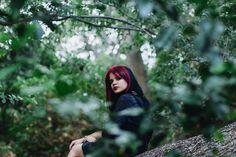 Retratos — SERGIO CORZO Lifestyle, Photography, Instagram, Portraits, Photograph, Fotografie, Photoshoot, Fotografia