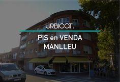 PIS en VENDA a MANLLEU - 69.900€
