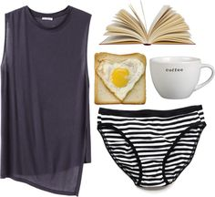 """""""#106"""" by poisoned-blood ❤ liked on Polyvore"""