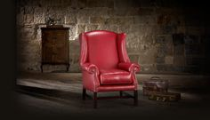 http://www.timelesschesterfields.com/the-range/customiser/wingchairs/leather/richmond