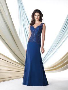 Calendrier 202002019.24 Best Ideas For Cheryl Images Alon Livne Wedding Dresses