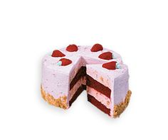 Image from http://www.coldstonecreamery.com/assets/img/grid/col1-strawberrypassion.png.