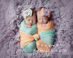 Newborn photography                                                                                                                                                      More