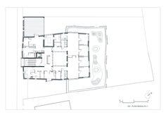Galería de Guardería D3 / Gayet-Roger Architects - 27