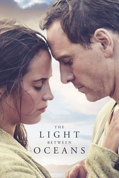 The Light Between Oceans movie wikipedia: A lighthouse keeper and his wife living off the coast of Western Australia raise a baby they rescue from an adrift rowboat.