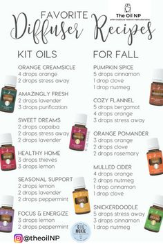 Use Coconut Oil Daily - - Fall essential oil diffuser recipes. Young living, Oil moxie, The Oil NP. 9 Reasons to Use Coconut Oil Daily Coconut Oil Will Set You Free — and Improve Your Health!Coconut Oil Fuels Your Metabolism! Essential Oil Starter Kit, Helichrysum Essential Oil, Essential Oils For Colds, Essential Oil Diffuser Blends, Essential Oil Uses, Young Living Essential Oils, Sprouse Bros, Diffuser Recipes, Living Oils