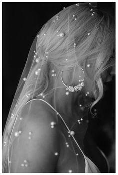 Perfect Wedding, Dream Wedding, Wedding Day, Wedding Anniversary, Anniversary Gifts, Lace Wedding, Wedding Goals, Wedding Bride, Wedding Favors