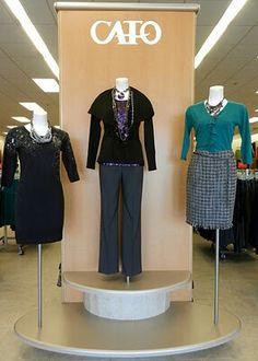 992918c5e09 10 Best Women s Apparel Stores images