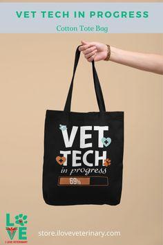 Nurse Appreciation Stethoscope Horse Shoe Personalized Equestrian Vet Tech Medical Tote Bag Zippered Tote Bag