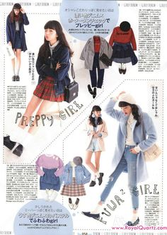 Harajuku Fashion, Japan Fashion, Kawaii Fashion, 90s Fashion, Fashion Outfits, Gyaru Fashion, Harajuku Girls, Fashion Styles, Fashion Ideas