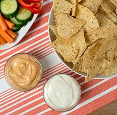 Try this delicious Yummy Nachos recipe today!