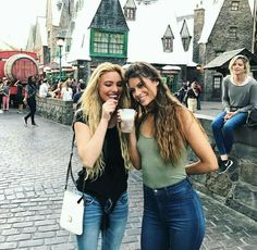 lele pons and hannah