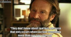 Brokeback Mountain (2005) | Community Post: 24 Famous Movie Quotes Updated For The Digital Age