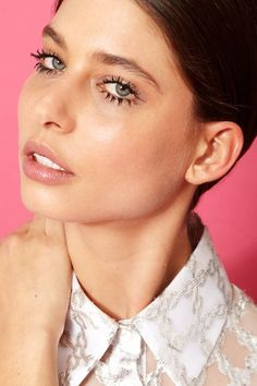 Holiday Beauty Looks - Makeup Tutorial