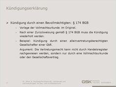 Beste Kundigung Mandat Rechtsanwalt Vorlage Modelle In 2020 Vorlagen Lebenslauf Vorlagen Word Vorlagen Word