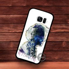 Harry Styles If I Cloud Fly One Direction Music - Samsung Galaxy S7 S6 S5 Note 7 Cases & Covers #music #1d #onedirection #1direction #harrystyles #phonecase #phonecover #SamsungGalaxyCase #SamsungGalaxyCover #SamsungGalaxyS4 #SamsungGalaxyS5 #SamsungGalaxyS6 #SamsungGalaxyS6Edge #SamsungGalaxyS6EdgePlus #SamsungGalaxyNote3 #SamsungGalaxyNote4 #SamsungGalaxyNote5 #SamsungGalaxyNote7 #SamsungGalaxyS7 #SamsungGalaxyS7Edge #SamsungGalaxyS7EdgePlus