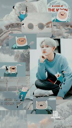 Zhong Chenle is pure boy💚🐬 Nct 127, I Wallpaper, Lock Screen Wallpaper, Nct Dream Chenle, Nct Dream Members, Nct Chenle, Kpop Backgrounds, I Luv U, Boyfriend Material