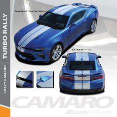 SpeedyCarDecals has Vinyl Stripes for Cars, Auto Vinyl Graphics, Truck Stripes and Decals with Vehicle Match Fit including Automotive Graphics, Stripes Kits and Decals Packages with Precision Vehicle Fit! Camaro 2018, Chevrolet Camaro, Chevelle Ss, Jeep Hood Decals, Car Decals, Used Cars Movie, Car Paint Colors, Custom Camaro, Racing Stripes