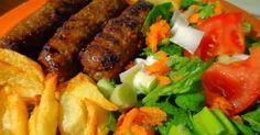 Ελληνικές συνταγές για νόστιμο, υγιεινό και οικονομικό φαγητό. Δοκιμάστε τες όλες Greek Recipes, Tandoori Chicken, Meat, Cooking, Ethnic Recipes, Food Ideas, Style, Kitchen, Swag