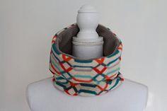 Off-White/Gray/Turquoise Pattern Reversible Fleece Neck S... https://www.amazon.com/dp/B077SH78PH/ref=cm_sw_r_pi_awdb_x_FZlhAbA7DB2QS