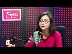 Nowoczesna i kompromitacja w 30 sekund | TELEWIZJA NIEZALEŻNA