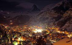 """""""Обожаете зимние радости? Лучшие места зимнего отдыха по самым выгодным ценам! """" http://www.mytips4life.info/direct/2BJ_aM/RU"""