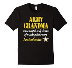 Men's Proud Army Grandma Tshirt-Army Grandparents Gift 2X... http://www.amazon.com/dp/B01FNBH4K4/ref=cm_sw_r_pi_dp_1intxb1229ZA9