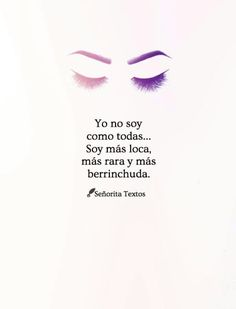 Everyday Quotes, All Quotes, True Quotes, Best Quotes, Just Me, Love You, My Love, Frida Quotes, New Me