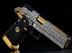 @infinity_firearms Custom #1911  #infinityfirearms #svi #sviguns ---------------------------------------#IGGunslingers #gun #guns #hashtagtical #igmilitia #Gunsdaily #Gunsdaily1 #weaponsdaily #weaponsfanatics #sickguns #sickgunsallday #defendthesecond #dailybadass #weaponsfanatics #gunsofinstagram #gunowners #worldofweapons #gunfanatics #gunslifestyle #gunporn #gunsbadassery #gunspictures #bossweapons #gunfreaks
