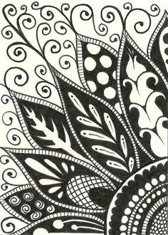 120305_Doodle_1