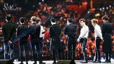 Cre: the owner/as logo Kyungsoo, Chanyeol, Exo Official, Kim Minseok, Exo Chen, Exo Ot12, Exo Do, Xiu Min, Exo Members