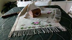 Concept, Blanket, Blankets, Comforter, Quilt