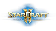 """[Battle.net] """"StarCraft2 - Legacy of the Void"""" 1 year Anniversary. Permanent Price Drop [$30 now]"""